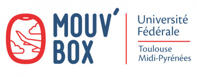 logo Mouv'Box